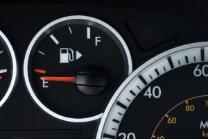 what-side-your-car-is-gas-tank
