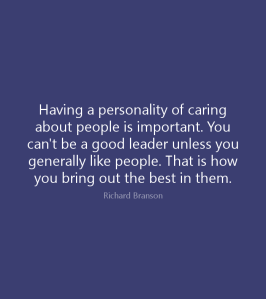 caring 2