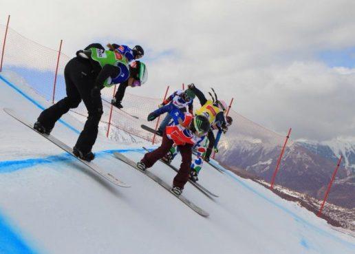 snowboard-cross-1