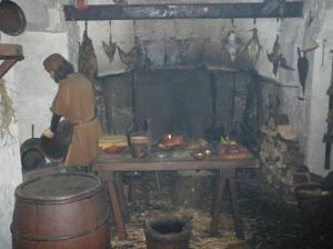 the-smoky-medieval-kitchen