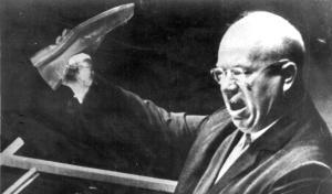 nikita-khrushchev-UN-1