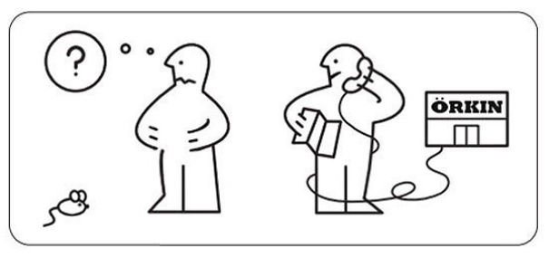 20-Situations-Represented-via-IKEA-Flat-Pack-Assembly-Instructions3__605