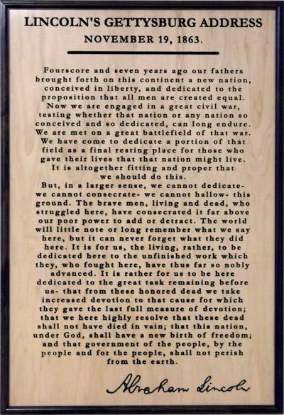 gettysburg-maple