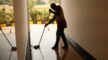 videoblocks-hospital-floor-cleaning-with-mop_romumgshvm_thumbnail-full01