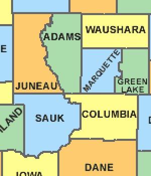 fourcountiesmap