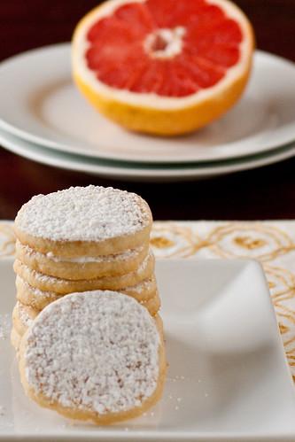 grapefruitmeltaways