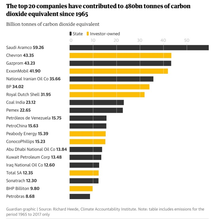 The Top 20 Polluters.jpg