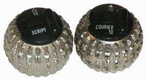 IBM_Selectric_Type_Balls