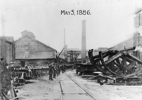 Bay-View-massacre