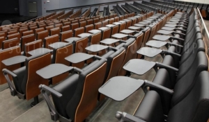 lecture-hall-chairs-desk-top